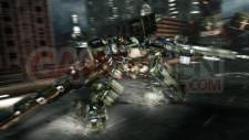 Armored-Core-V-Image-11-05-2011-07