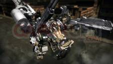 Armored-Core-V-Image-11-05-2011-10