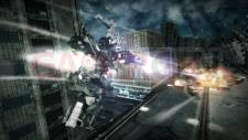Armored-Core-V-Image-11-05-2011-13