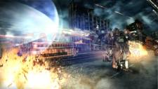 Armored-Core-V-Image-11-05-2011-14