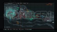 Armored-Core-V-Screenshot-07032011-02