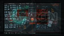 Armored-Core-V-Screenshot-07032011-04