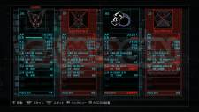 Armored-Core-V-Screenshot-07032011-05