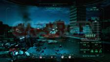Armored-Core-V-Screenshot-07032011-06