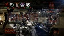 Armored-Core-V-Screenshot-07032011-08