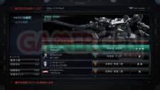 Armored-Core-V-Screenshot-11-04-2011-01