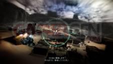 Armored-Core-V-Screenshot-11-04-2011-03