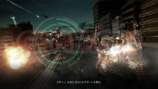 Armored-Core-V-Screenshot-11-04-2011-04