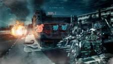 Armored-Core-V-Screenshot-11-04-2011-05