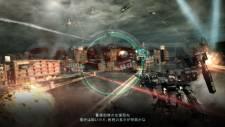 Armored-Core-V-Screenshot-11-04-2011-06