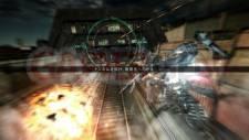 Armored-Core-V-Screenshot-11-04-2011-07