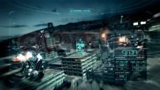 Armored-Core-V-Screenshot-11-04-2011-08