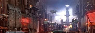 armored-core-v-screenshot-11072011-06