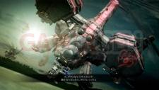 armored-core-v-screenshot-11072011-08
