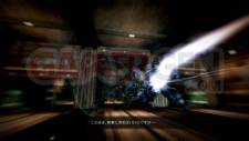 armored-core-v-screenshot-11072011-09