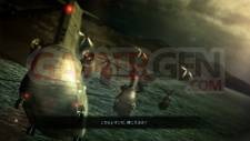 armored-core-v-screenshot-11072011-14