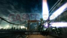 armored-core-v-screenshot-11072011-16