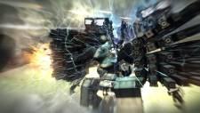 Armored_Core_V_screenshot_13012012_01.jpg