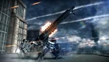 Armored_Core_V_screenshot_13012012_11.jpg