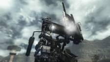 Armored_Core_V_screenshot_13012012_19.jpg
