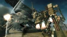 Armored Core Verdict Day 09.07.2013 (15)