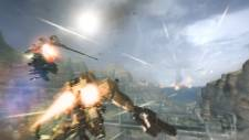 Armored-Core-Verdict-Day_23-03-2013_screenshot (12)
