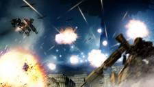 Armored-Core-Verdict-Day_23-03-2013_screenshot (14)