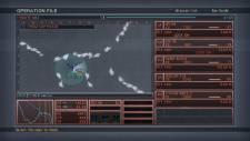 Armored-Core-Verdict-Day_23-03-2013_screenshot (17)