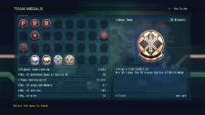 Armored-Core-Verdict-Day_23-03-2013_screenshot (18)