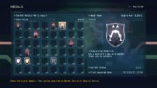 Armored-Core-Verdict-Day_23-03-2013_screenshot (1)