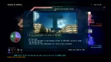 Armored-Core-Verdict-Day_23-03-2013_screenshot (7)