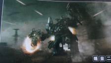Armored Core Verdict Day scan 1