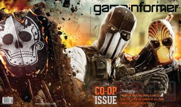 Army-of-Two-Devil's-Cartel_06-08-2012_art-GameInformer