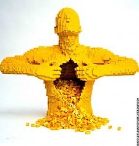 arte-con-lego-286x300