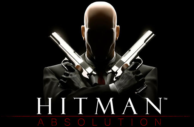 artwork-image-hitman-absolution-agent-47-28052011