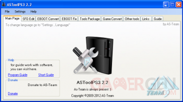 as_tool_ps3_screenshot_23022012_001