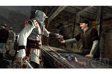 assassin_creed_2_AC assassin-s-creed-ii-playstation-3-ps3-109