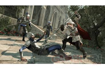 assassin_creed_2_AC assassin-s-creed-ii-playstation-3-ps3-116