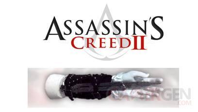assassin_creed_2_AC Capture plein écran 08122009 151908.bmp