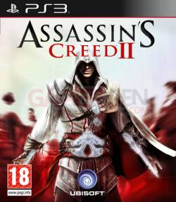 assassin_creed_2_AC jaquette-assassin-s-creed-ii-playstation-3-ps3-cover-avant-g