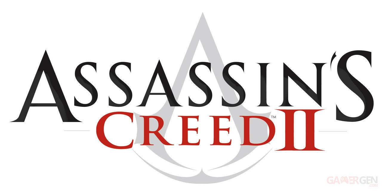 ASSASSIN-CREED-2 assassin-s-creed-ii-playstation-3-ps3-010