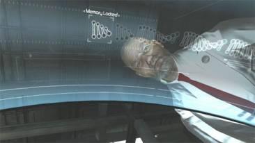 assassin-s-creed-2-dr-vidic