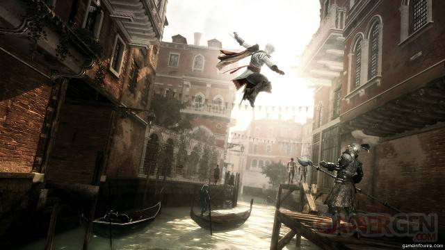 assassin-s-creed-2-image-4-mini