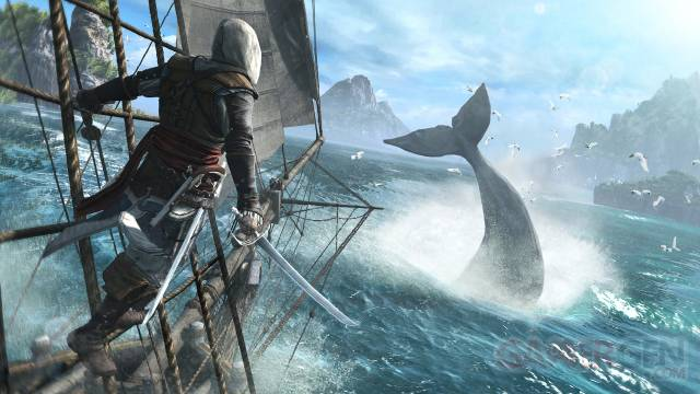 Assassin's-Creed-4-IV-Black-Flag_04-03-2013_screenshot (1)
