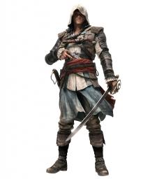 Assassin's-Creed-4-IV-Black-Flag_04-03-2013_screenshot (2)