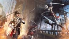 Assassin's-Creed-4-IV-Black-Flag_04-03-2013_screenshot (3)