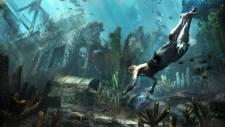 Assassin's-Creed-4-IV-Black-Flag_04-03-2013_screenshot (4)