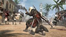 Assassin's-Creed-4-IV-Black-Flag_04-03-2013_screenshot (5)