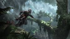 Assassin's-Creed-4-IV-Black-Flag_04-03-2013_screenshot (6)