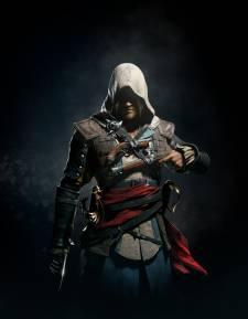 Assassin's-Creed-4-IV-Black-Flag_04-03-2013_screenshot (7)